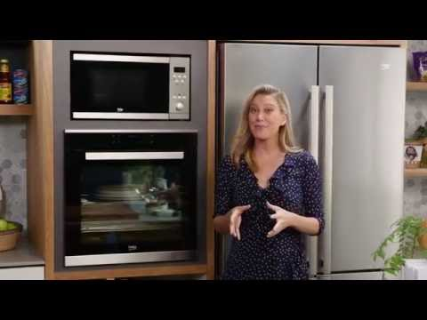 Beko Plate Warming | Everyday Gourmet S6 EP41