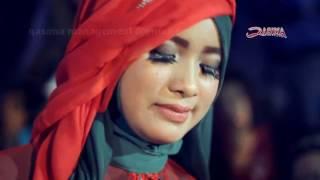 Video Karena Cinta Terlarang, Reny  (kendang) Qasima menangis.. MP3, 3GP, MP4, WEBM, AVI, FLV Oktober 2018