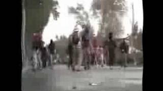 VERBASACRA - El Joven Combatiente (Septiembre11)