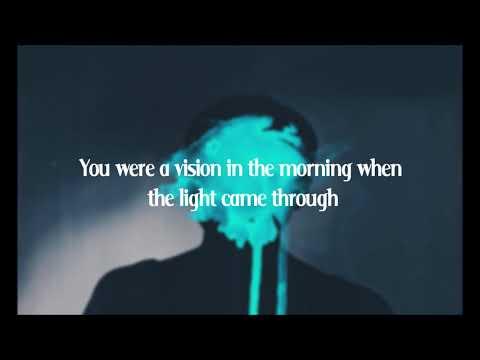 Halsey Colors (Stripped) Lyrics