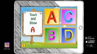 Upper Case - Autism Series YouTube video
