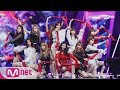 Download Lagu IZ*ONE_La Vie en Rose│2018 MAMA in HONG KONG 181214 Mp3 Free