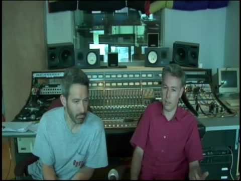 Beastie Boys   Adam MCA Yauch Recovering From Cancer, New Projects Set For 2011