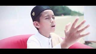Anak Warisan Kasih (AWK) - Wahai Purnama (Official Music Video)