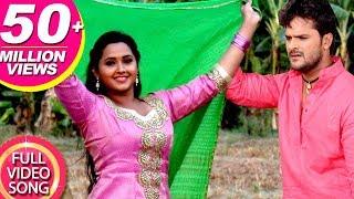 Song : Jan Gayini Ye Ho JaanMovie : MEHANDI LAGA KE RAKHNA Singer : Khesari Lal Yadav,KalpanaLyrics : Rajnish MishraMusic  : Rajnish MishraMovie: MEHANDI LAGA KE RAKHNA Star Cast: Khesari Lal Yadav, Kajal Raghwani, Ritu Singh, Avdhesh Mishra,Param hans Singh,Sanjay Pandey,Anand Mohan,Karan Pandey,Sanjay mahanand Producer: Ananjay RaghurajCo- Producer - Dhiraj Singh & Sanjay Jaiswal Banner : Ananya Craft and Visions Presenter: Deepak Shah & Om Sai Ram EntertainmentDirector: Rajnish Mishra Music Director : Rajnish MishraLyrics : Pyare Lal yadav,Shyam DehatiMusic On : Worldwide RecordsSET YOUR CALLER TUNEFor Reliance: SMS CT  8748027 to 51234For Airtel: Dial 5432115975163 and follow instructionsFor Vodafone: Dial 5378748027 and follow instructionsFor Idea: Dial 567898748027 and follow instructionsFor BSNL East : SMS BT  8748027 to 56700. For West Bengal, Kolkata, Bihar, Jharkhand, Orissa, Assam & NEFor BSNL South: SMS BT  8748027 to 56700. For Chennai, Tamil Naidu, Karnataka, Kerala & Andhra Pradesh For TATA Indicom: SMS 8748027 to 12800For TATA Docomo: Dial 5432118748027 and follow instructionshttps://www.facebook.com/WorldwideRecordsBhojpuriFor latest Bhojpuri Movies and Songs, don't forget toSubscribe to us on Youtube: http://goo.gl/wbTmz7Follow us on Facebook: https://goo.gl/FCiyorFollow us on Google: https://goo.gl/Lsnh5N