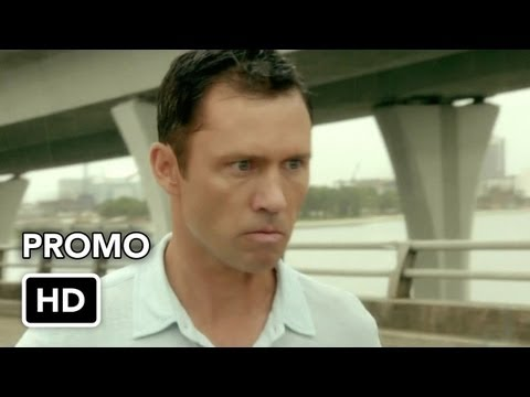 Burn Notice 7.12 (Preview)