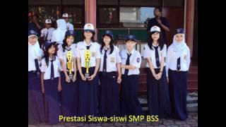 SMP BRAWIJAYA SMART SCHOOL.wmv