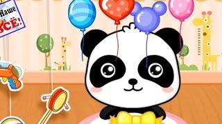 Моя панда - My panda