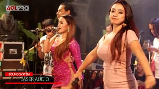 Video Sayang 2 voc. Desy Thata Ft. Sintya Riske Om. Dwipangga Live in Concert Karangsari Rowosari Kendal MP3, 3GP, MP4, WEBM, AVI, FLV September 2018