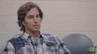 Video An Evening with Greg Sestero, Co-Star of The Room and Author of The Disaster Artist MP3, 3GP, MP4, WEBM, AVI, FLV Maret 2019