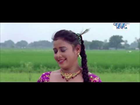 Video प्यार के पटरी पे आवs रानी - Dum Hoi Jekara Me Uhe Gadi Khuta - Bhojpuri Item Songs 2015 download in MP3, 3GP, MP4, WEBM, AVI, FLV January 2017