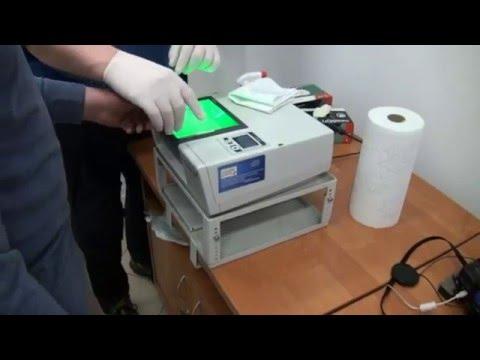 Areszt i proces za 3 kilo amfy na osiedlu Kościuszki w Toruniu