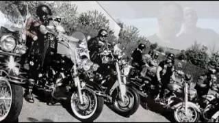 Video Motorkářská