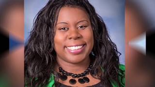 The Curious Case of Doctor Doctor Tamara O'Neal- Did this have to happen?