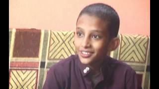 Bilal Show - (Must Watch) The First Modern Quran Tahfiz Center in Addis Abeba