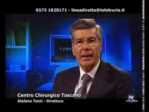 Linea Diretta Teletruria
