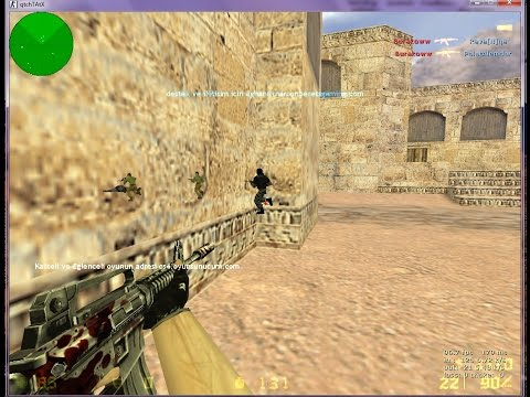 Download cs 16 hack super simple wallhack v73 free - wallhack no flash no smoke lambert crosshair no ads ssw