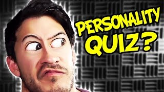 Video What is the BEST Personality Type? MP3, 3GP, MP4, WEBM, AVI, FLV Agustus 2018