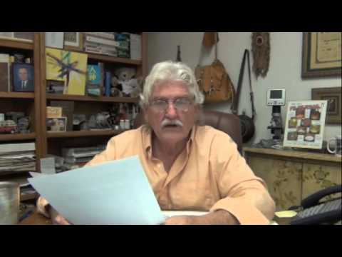 Questions & Answers 236 – Vaccines, Baby Formula, Oxygen Therapy, Tetraplegic