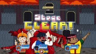 Video BoBoiBoy: Game Papa Zola Kekasih Terang Benderang 3 MP3, 3GP, MP4, WEBM, AVI, FLV Desember 2018