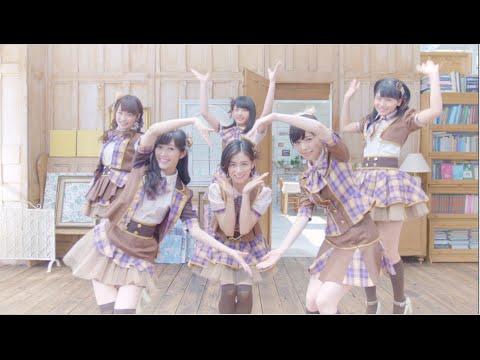 『教えてMommy』 PV (AKB48 #AKB48 )