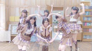 AKB48 - 教えてMommy