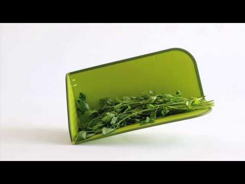 Видео Телемагазин - для кухни Bradex Доска-дуршлаг кухонная многофункциональная