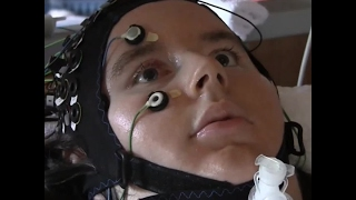 Paralysed people can now communicate by thought alone