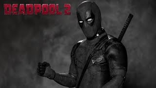 VIDEO: DEADPOOL NO.2