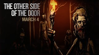 Nonton The Other Side Of The Door   Legend Of The Door   20th Century Fox Film Subtitle Indonesia Streaming Movie Download