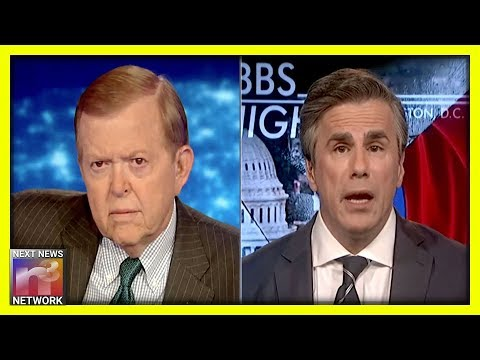 Tom Fitton, Lou Dobbs On Fire After Mueller Report Released, Blasts Mueller And Democrats
