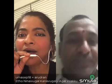 Video Etho Ninaivugal Kanavugal download in MP3, 3GP, MP4, WEBM, AVI, FLV January 2017