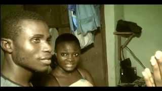Video Gag - Abidjan : son mari la prend sur les faits avec son amant... (Afrique) MP3, 3GP, MP4, WEBM, AVI, FLV Mei 2017