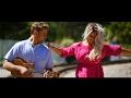 """My Summer Love"" Official Music Video (original) by Doug Bush"