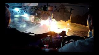 Video Truck cabe situbondo balapan dengan truck cabe Jember MP3, 3GP, MP4, WEBM, AVI, FLV Februari 2019