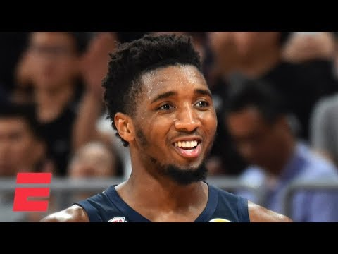 Video: Team USA beats Poland to finish 7th in World Cup | 2019 FIBA World Cup