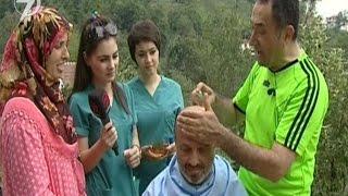 DR. FERİDUN KUNAK SHOW - 25 ARALIK 2014