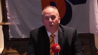 Zendtijd voor Politieke Zaken: VVD