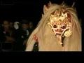 Heboh! Calonarang seram rangda ngurip watangan (Ida Bhatara Ratu Mas Ayu) Jehem, Bangli