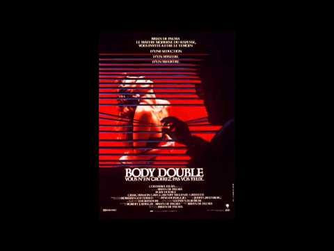 Body Double ( F .g. T .h ( Relax )  1984