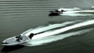 6. Yamaha V MAX SHO Comparison