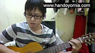 Nonton Nan Wang De Chu Lian Qing Ren                                    Fingerstyle Guitar Solo Film Subtitle Indonesia Streaming Movie Download