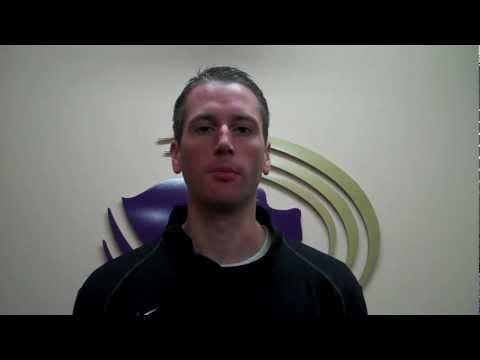 MBB: Fort Scott recap with coach Bargen