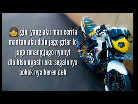 download quotes keren
