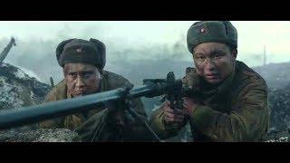 Download Video 28 панфиловцев (2015) Руски ратни филм са преводом MP3 3GP MP4