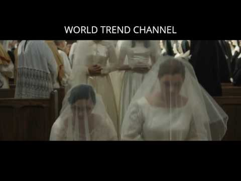 Novitiate 2017 Official Trailer