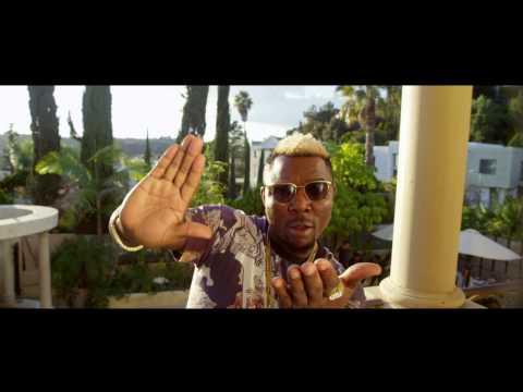 Oritse Femi ft D'banj - Double Wahala Part 2 Official Video