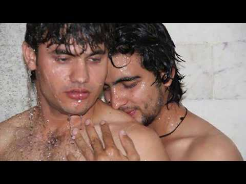Video Indian Gay Men Loving Each Other download in MP3, 3GP, MP4, WEBM, AVI, FLV January 2017