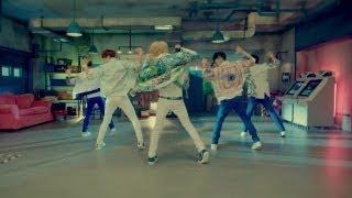 Download Lagu 소년공화국(Boys Republic) - 전화해 집에(Party Rock) 뮤직비디오 Mp3