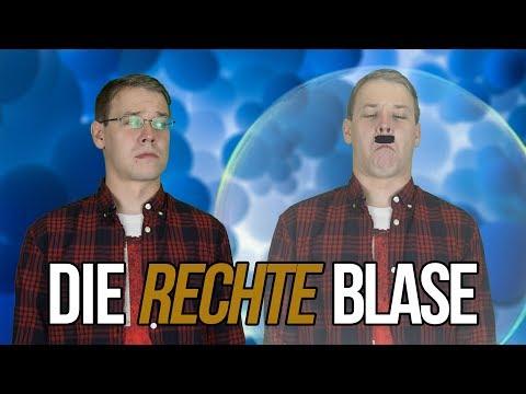 YouTube-Nazis bleiben unter sich